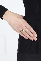 Кольцо из латуни Pamela Love
