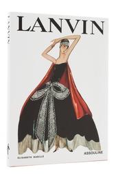 Lanvin Assouline