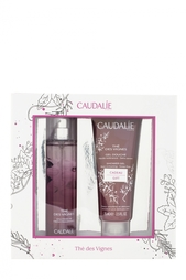 Набор The de Vigne Caudalie