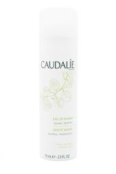 Виноградная вода для лица Bio Grape Water 75ml Caudalie