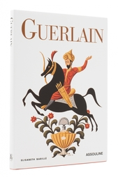 Guerlain Assouline