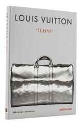 Louis Vuitton. Icons Assouline