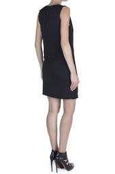Шелковое платье Twiggy Diane von Furstenberg