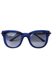 Солнцезащитные очки Sexxy Thierry Lasry