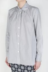 Хлопковая рубашка Thakoon Addition