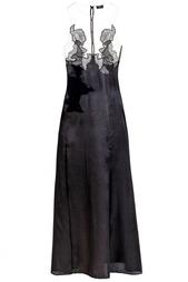 Платье Mariami Agent Provocateur