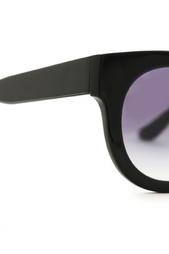 Солнцезащитные очки Celebrity Thierry Lasry