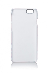 Чехол для iPhone 6 Markus Lupfer