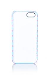 Чехол для iPhone 5/5S Markus Lupfer