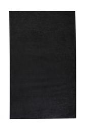 Кашемировый шарф Isabel Marant
