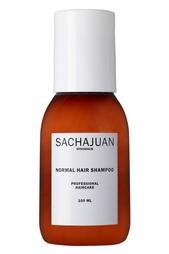Шампунь для нормальных волос Normal Hair 100ml Sachajuan