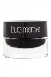 Гелевая подводка для глаз Crème Eye Liner Noir Laura Mercier
