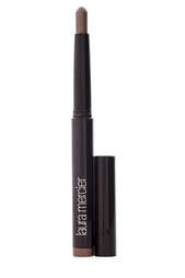 Карандаш для глаз Caviar Stick Eye Colour Amethyst Laura Mercier