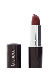 Помада Sheer lip Colour Sexy Lips Laura Mercier