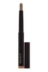 Карандаш для глаз Caviar Stick Eye Colour Grey Pearl Laura Mercier