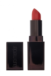 Помада Creme Smooth Lip Hollywood Laura Mercier