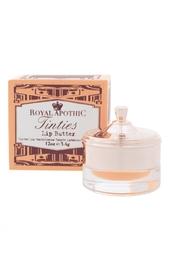 Оттеночный бальзам для губ Tinties Lip Butter Nude Royal Apothic