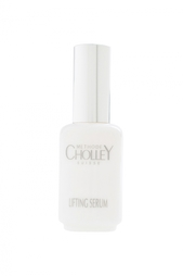 Лифтинг-сыворотка для лица Cholley 50ml