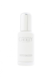Фитоэмульсия Cholley 125ml