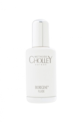 Флюид для лица Bioregene 200ml Methode Cholley Suisse