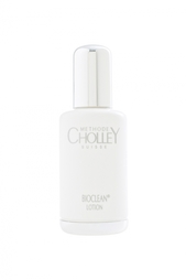 Лосьон для лица Bioclean 200ml Methode Cholley Suisse
