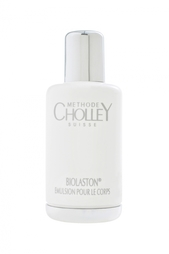 Эмульсия для тела Biolaston 200ml Methode Cholley Suisse