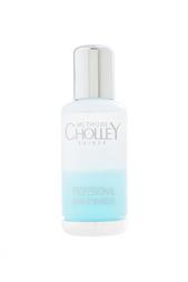 Средство для снятия макияжа Cholley 50ml
