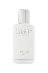 Молочко для лица Bioclean 200ml Methode Cholley Suisse