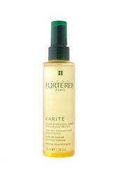 Питательное масло для волос Karite 100ml Rene Furterer