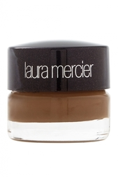Средство для контура бровей Brow Definer Fair Laura Mercier