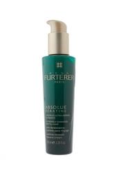 Несмываемый уход для волос Absolue Keratine 100ml Rene Furterer