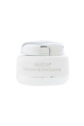 Крем для бюста Sinuston 50ml Methode Cholley Suisse