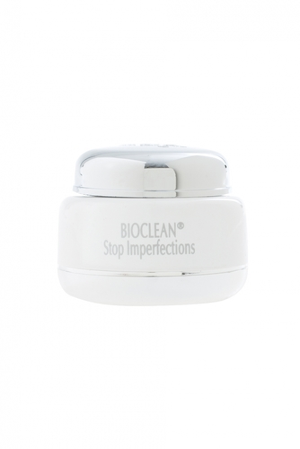 Крем «Стоп несовершенства» Bioclean 15ml
