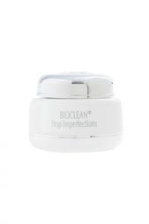 Крем «Стоп несовершенства» Bioclean 15ml Methode Cholley Suisse