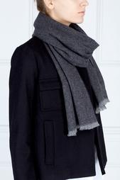 Кашемировый шарф Bruuns Bazaar