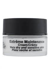 Крем для сухой кожи лица Extreme Maintenance 50ml Dr. Sebagh