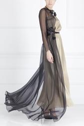 Платье Araida