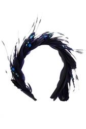 Ободок для волос Konstantin Gayday