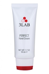 Крем для рук Perfect 50ml 3 Lab