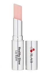 Бальзам для губ Healthy Glow 5 гр. 3 Lab
