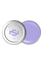 Бальзам для губ Lavender 15 гр. Sergey Naumov