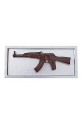 Шоколадный автомат Калашникова Конфаэль