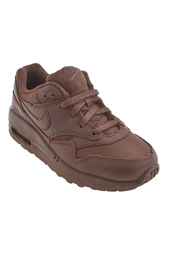 """Кроссовок """"Nike"""" Конфаэль"""