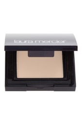 Тени для век Matte Eye Colour Buttercream Laura Mercier