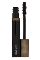 Ультраудлиняющая тушь Extra Lash Sculpting Black Onyx Laura Mercier
