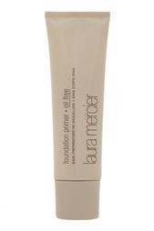 Основа под макияж для жирной и смешанной кожи Foundation Primer Oil Free 50ml Laura Mercier