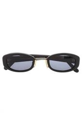 Солнцезащитные очки Charles Jourdan Vintage