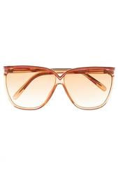 Солнцезащитные очки Vintage No Names
