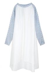 Платье Ivka