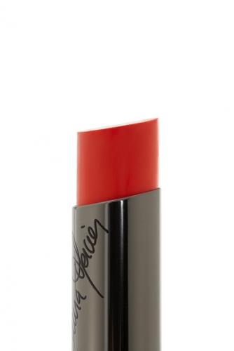 Помада-бальзам Lip Parfait Creamy Colourbalm Juicy Papaya